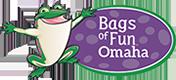 Bags of Fun Omaha