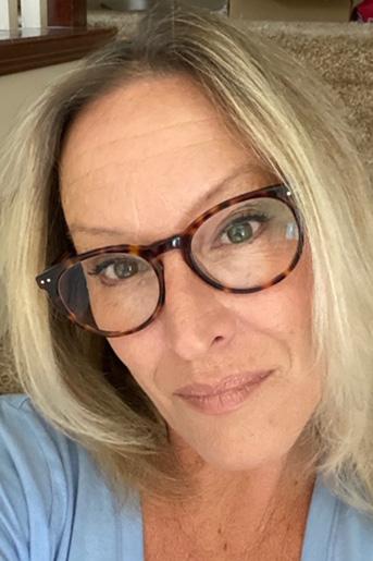 Wendy Ringler