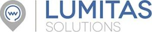 Lumitas Solutions Logo