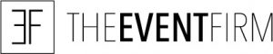 The Event Firm Logo