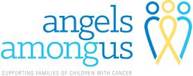 Angels Among Us Logo