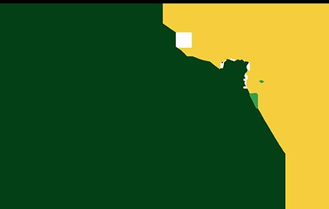 Charles E Lakin Foundation Logo